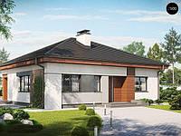 Строительство Домов Строим Самые Лучшие .работаем по всей Украине ю, фото 1
