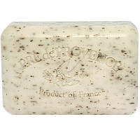 Натуральное кусковое мыло European Soaps, LLC, Мыло с мятой Pre de Provence, 250 г
