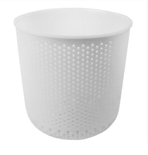 Форма для приготовления сыра 16x16x16,5 см- 1кг Biowin