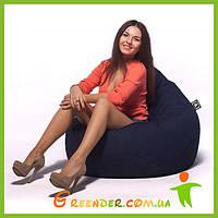Кресло-мешок ГРУША Poparada