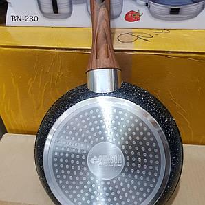 Сковорода Benson 22 см
