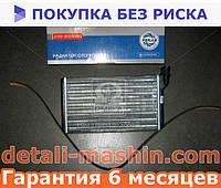 Радиатор отопителя ВАЗ 2110 2111 2112 до 2003 г. (пр-во ПЕКАР) печка