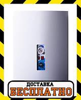 Котел электрический Днепр Евро,КЭО-НЕ 12 кВт 380 В., фото 1