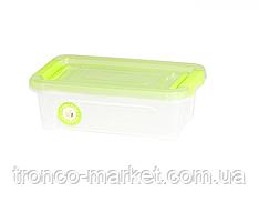 """Контейнер """"Smart Box""""  0,175 л """"Practice""""  Алеана"""