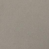 Готовые рулонные шторы Ткань Однотонная А-640 Мускат
