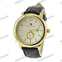 Часы мужские наручные 777 SSB-1074-0014