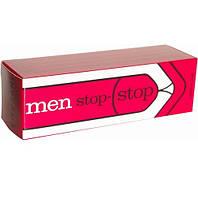 """Крем-пролонгатор секса для мужчин """"Men stop-stop"""""""
