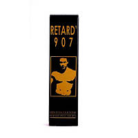 Спрей-пролонгатор секса Retard 907