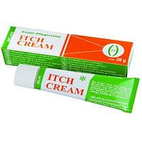 Стимулирующий возбуждение крем для женщин Itch Cream