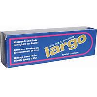 "Крем-пролонгатор секса для мужчин ""Largo"""