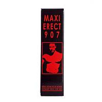 Спрей-стимулятор эрекции Maxi Erect 907