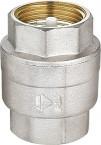 HLV-108161 Клапан обратный 3/4
