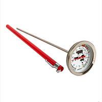 Термометр для приготовления мяса Biowin