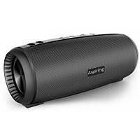 Портативная акустическая система Aspiring HitBox 180
