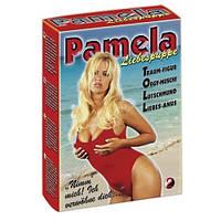 """Секс кукла """"Puppe Pamela"""""""