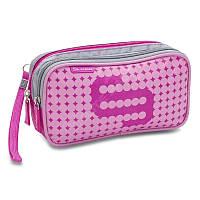 Термосумка Elite Bags ® DIAS