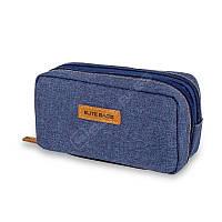 Термосумка Elite Bags ® DIABETICS