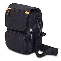 Термосумка Elite Bags ® FITS