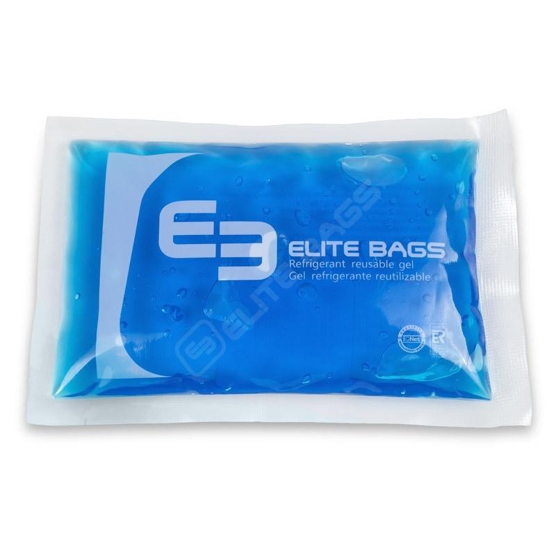 Гель изотермичный для термосумок Elite Bags ®