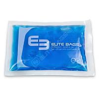 Гель изотермичный для термосумок Elite Bags ®, фото 1