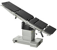Операционный стол (электрогидравлический) SU-03 (Famed)