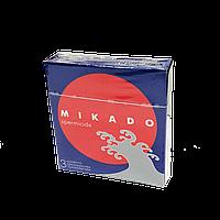 Презервативы Mikado Spermicide (3 шт.)