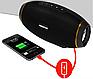 Колонка Bluetooth HOPESTAR H27 , фото 2