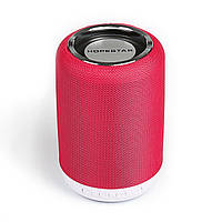 Колонка Bluetooth HOPESTAR H34 , фото 1