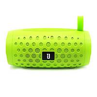 Колонка Bluetooth G12, фото 1