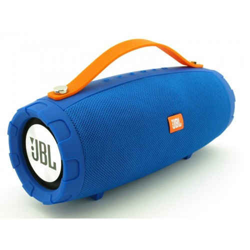 Колонка Bluetooth JBL EXPLORER MINI