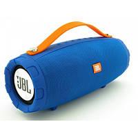 Колонка Bluetooth JBL EXPLORER MINI , фото 1
