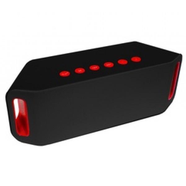 Колонка Bluetooth S204