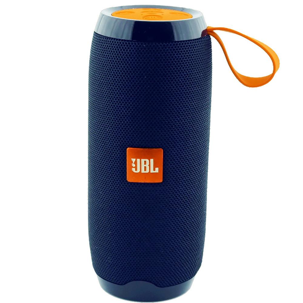 Колонка Bluetooth TG106