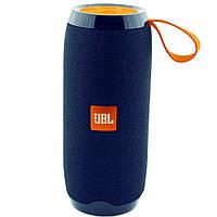 Колонка Bluetooth TG106, фото 1