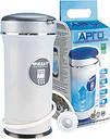 Фільтр Арго для очищення води Оригінал цеоліт, вугілля оброблений сріблом, очищення від домішок, бактерій, хлор, фото 2