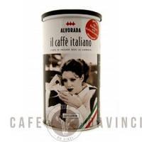 Кофе молотый Alvorada Il Caffe Italiano 500g