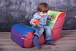 Кресло-мешок Лежак Poparada, фото 3