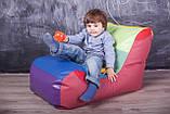 Кресло-мешок Лежак Poparada, фото 4