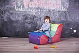 Кресло-мешок Лежак Poparada, фото 8