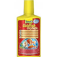 706769 /206700 Tetra Goldfish OxySafe  100ml
