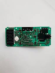Плата управления для микроволновки Zelmer 29z013