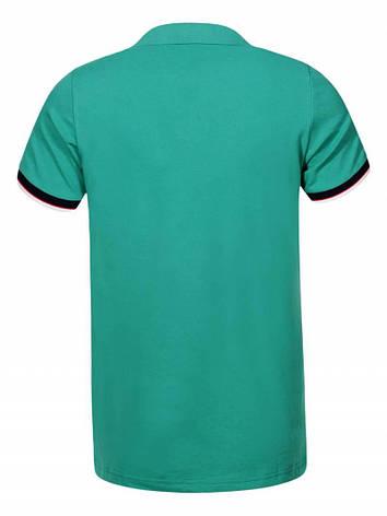 Футболка тениска мужская, фото 2