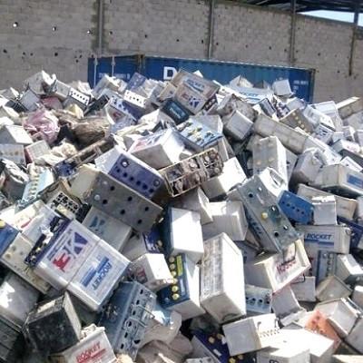 Отходы выключателей из пoликapбoнaтa