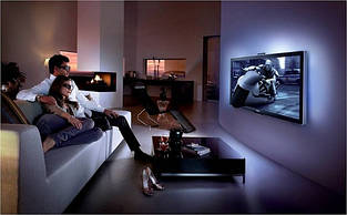 Телевізори