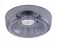 Точечный встраиваемый светильник Eglo 92272 TORTOLI