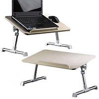 Столик для ноутбука Ergonomic без вентилятора