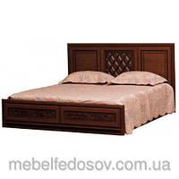 Ливорно; кровать 2-х спальная (Свiт меблiв)