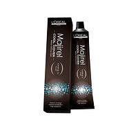 Крем-краска для седых и зрелых волос L'Oréal Professionnel Majirel Cool Cover, 50 мл