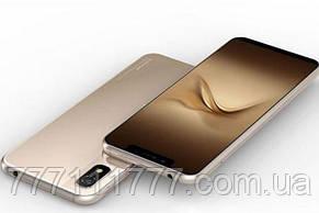"""Смартфон Elephone a4 gold золото (2SIM) 5,85"""" 3/16ГБ 5/8Мп 3G 4G оригинал Гарантия!"""