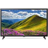 """Телевизор LG 32LK610 32"""" оригинал Гарантия!"""